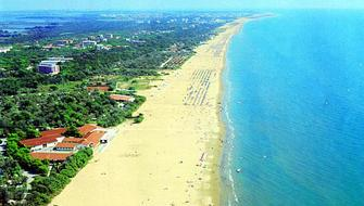 Thumb bibione exotic travel